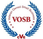 veteran owned small business