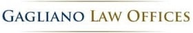 gagliano law offices